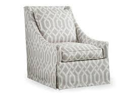 Modern Swivel Chairs For Living Room Swivel Recliner Chairs For Living Room Impressive Best Modern
