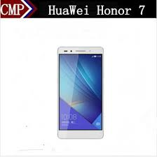 Online Buy Wholesale huawei from China huawei Wholesalers ...