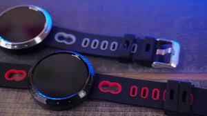 <b>Prolike умные часы</b> - YouTube