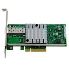 <b>HOT</b> 10/100/1000M PCI-E PCI Express to 4x <b>Gigabit</b> Card <b>4 Port</b> ...