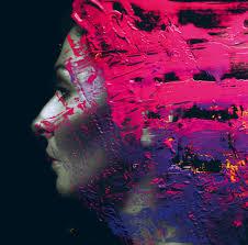 <b>Steven Wilson</b> – <b>Transience</b> Lyrics | Genius Lyrics