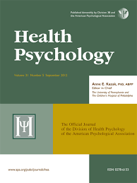 Image result for psychology journals