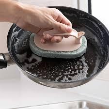 <b>kitchen</b> tools <b>accessories</b> glass <b>cleaner</b> window <b>cleaning brush</b> ...