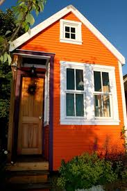 Small Picture 96 best Tiny Houses images on Pinterest Small houses