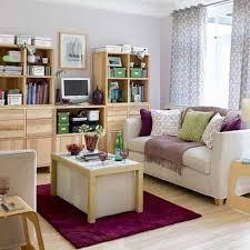 storage furniture small living room furniture ideas beautiful furniture small spaces small space living
