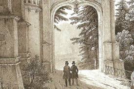Вышли в свет три книги, посвященные Василию Львовичу Пушкину
