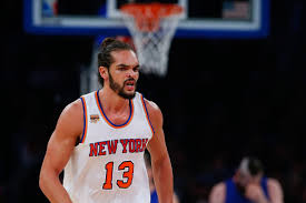 knicks practice notes joakim noah doubtful for tuesday s game more from posting and toasting