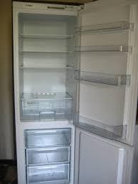 Обзор от покупателя на <b>Холодильник Bosch</b> KGV36NW1AR ...