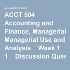 Acct     Case Study   final   CASE STUDY     Cash Budget Template     Course Hero