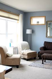images living room pinterest paint