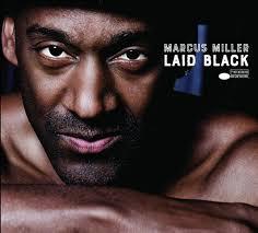 <b>Laid</b> Black - Wikipedia