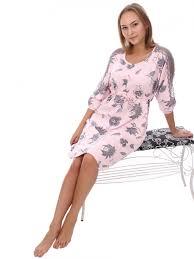 <b>Сорочка</b> 040.17 - Пижамы, ночные <b>сорочки</b>, трусы - Женский ...