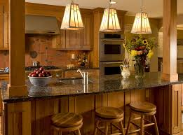 lighting home design on home design amazing home lighting design hd picture
