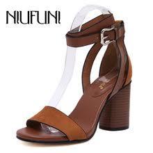 Popular <b>Niufuni</b> Heels-Buy Cheap <b>Niufuni</b> Heels lots from China ...