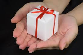 Secret <b>Santa</b>, White Elephant or Dirty <b>Santa</b> - Gift giving games for ...