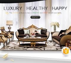 foshan aliye home furniture co ltd furniturelights alibaba furniture