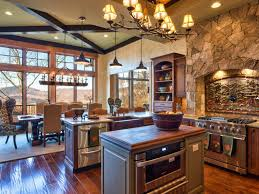 dining room transitional design ideas french french country dining room  rustic kitchen with stone