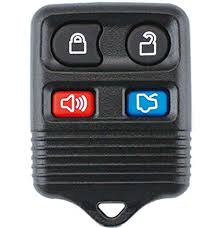 4buttons remote car key fob 315mhz gq4 52t h chip for toyota rav4 highlander tacoma sequoia