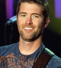 Josh Turner has been off the road for the past several months, spending time at home with his family. Now, the deep-voiced singer is getting ready for a ... - josh-turner-082710