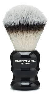 Купить <b>помазок Faux Ebony Synthetic</b> Shave Brush Wellington ...