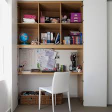1000 images about alcove ideas on pinterest alcove shelving alcove and alcove cupboards alcove office