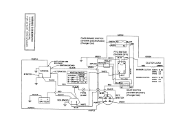 briggs and stratton solenoid wiring diagram briggs discover your 1 4 hp snapper riding mower wiring diagram