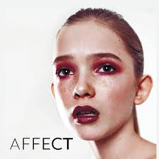 Каталог AFFECT 2018 by yandex8373 - issuu