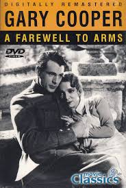 best ideas about a farewell to arms ernest 17 best ideas about a farewell to arms ernest hemingway books classic books and ernest hemingway