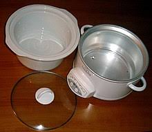 Slow cooker - Wikipedia