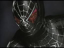 <b>Человек</b>-<b>паук</b> 3: <b>Враг в отражении</b> (2007) — русский трейлер ...