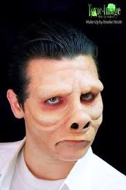 Image result for pig face