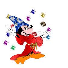 Afbeeldingsresultaat voor carnaval mickey mouse