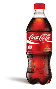 Image result for coca cola bottle