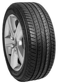 <b>Nankang N-605 205/70 R15</b> 95H-Купить шины в Перми можно в ...
