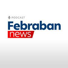 FEBRABAN News