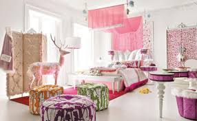 bedroom pretty and cool teenage girl bedrooms exciting designs for small spaces ideas space teen bedroom teen girl rooms cute bedroom ideas