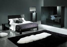 black and grey bedroom ideas at real estate bedroom ideas black