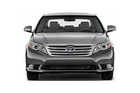 <b>Фронтальная камера Toyota Intro</b> VDC-TF2 Incar VDC-TF2 ...