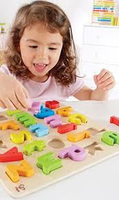 <b>Educational Toys Wooden Toys</b> Online | Natural <b>Wooden Toys</b> ...