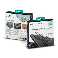 <b>Camera Lens Protector</b> – HYPHEN | Premium <b>Phone</b> Cases and ...