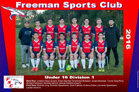 man sports gallery u16 div 1