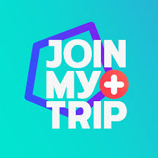 Travel PodCast | JoinMyTrip