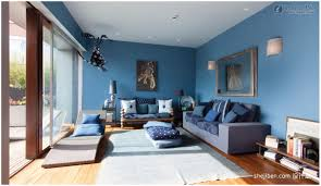 Paint Charts For Living Room Living Room Blue Living Room Colors Blue Lake House Living Room
