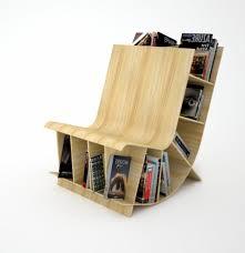 amazing furniture designs images home design fantastical and amazing furniture designs home improvement amazing furniture designs