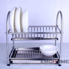 archaicfair dish rack kitchen