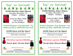 doc open house flyer nice open house flyer browse all related documents doc 670500 open house flyer template flyerheroes