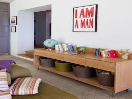 storage solutions living room: clever toy storage living room toy storage solutions clever toy storage living room toy storage solutions