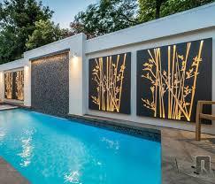 designs outdoor wall art: wall art designs outdoor wall art ideas gecko wall art outdoor