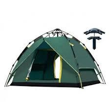 <b>Палатки</b> Туристические Кемпинговые <b>4</b>-<b>х местные</b> с тамбуром ...