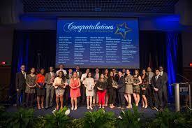 honors college news at fiu florida international university students recognized at annual outstanding student life awards